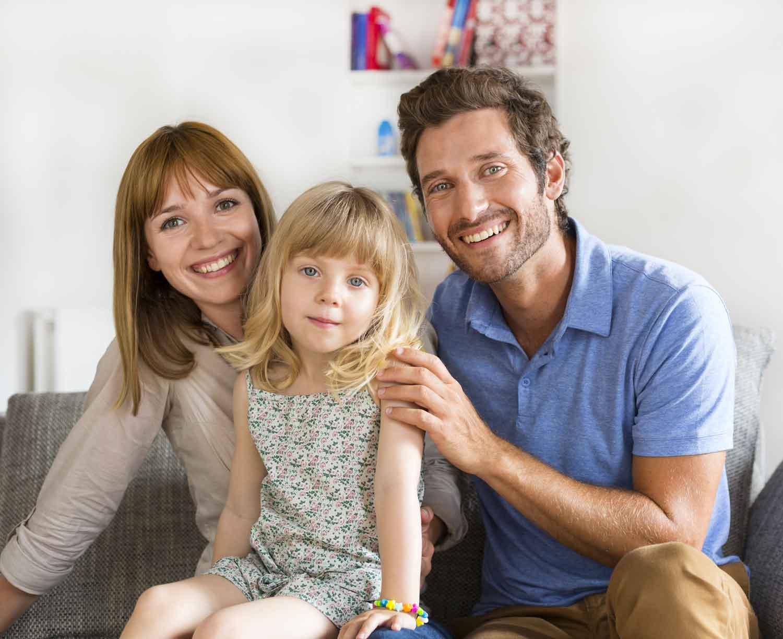 step-parent-adoption_web