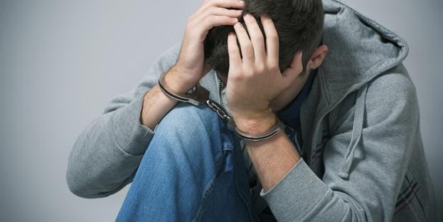 juvenile-delinquency