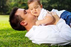 parental rights in dayton ohio