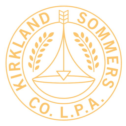 Kirkland & Sommers, Co. L.P.A.