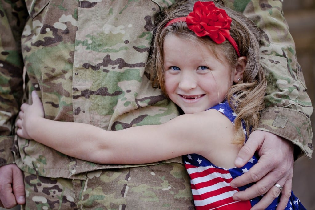 Dayton military divorce attorneys kirkland sommers co lpa in terms of the law military members are not any different from non enlisted couples when it comes to divorce there are some additional details to solutioingenieria Images